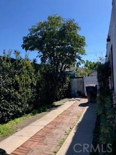 314 E Wilhelmina St, Anaheim, CA 92805 Photo 2