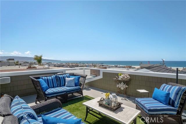 1818 Manhattan Ave, Hermosa Beach, CA 90254 photo 24
