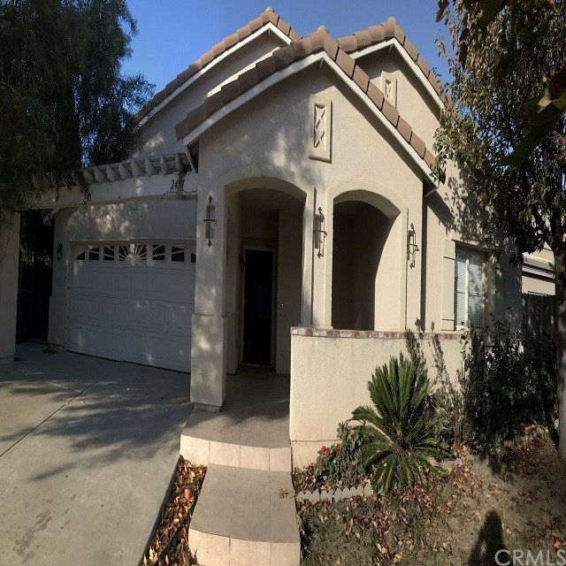 Property for sale at 2451 Schuman Place, Santa Maria,  CA 93458
