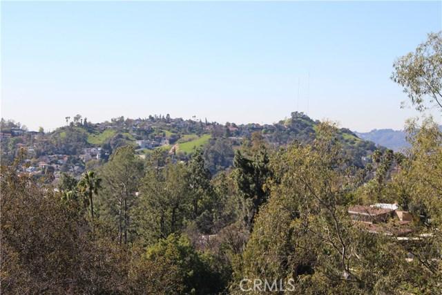 5342 N Highland View Place, Eagle Rock CA: http://media.crmls.org/medias/e24c1ae5-cee8-4c4d-8055-da481fec0e54.jpg