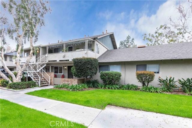 Photo of 244 E Briardale Avenue #2, Orange, CA 92865