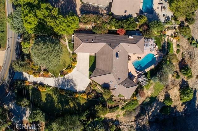 74 Eastfield Drive Rolling Hills, CA 90274 - MLS #: PV18008620