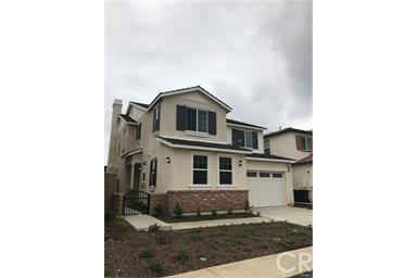 9845 La Vine Court Rancho Cucamonga, CA 91701 - MLS #: TR17224713