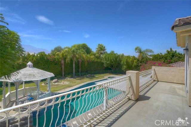 31 Victoria Falls Drive, Rancho Mirage CA: http://media.crmls.org/medias/e2516d07-9d1e-4c67-b7d0-ad62355ba3ad.jpg