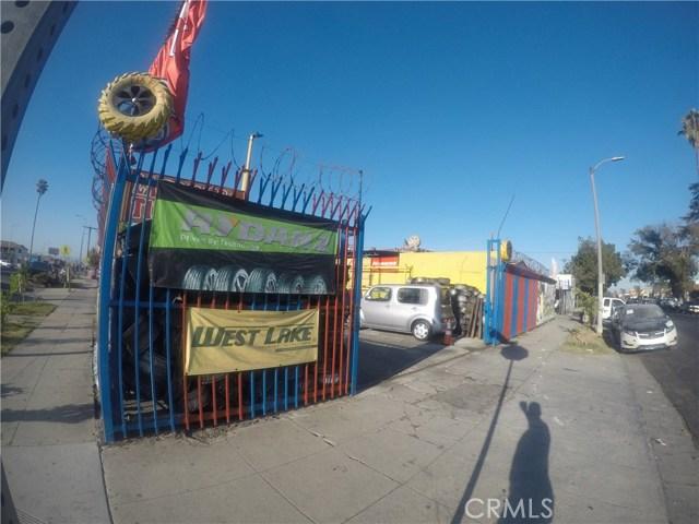 8024 S Western Av, Los Angeles, CA 90047 Photo 8