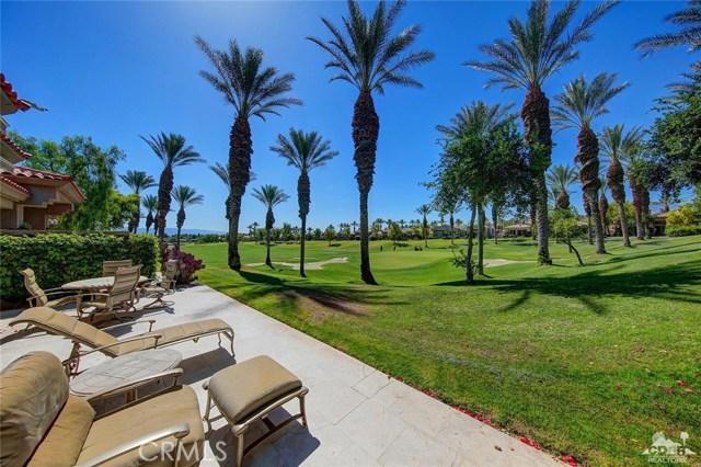 661 Box Canyon, Palm Desert CA: http://media.crmls.org/medias/e251ec9d-0d89-4e54-a6da-fbfef93e1f15.jpg