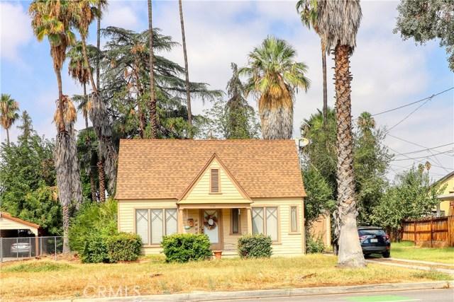 1131 Cypress Avenue,Redlands,CA 92374, USA