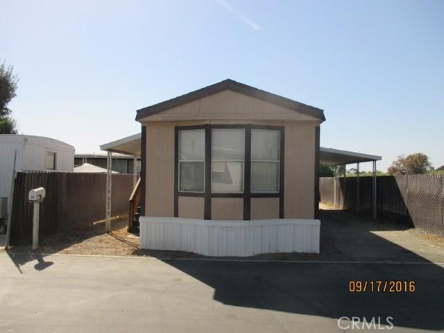 324 Magnolia Avenue 12, Lemoore, CA 93245