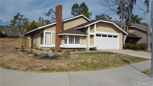 Single Family Home for Rent at 24621 Aquilla St Dana Point, California 92629 United States