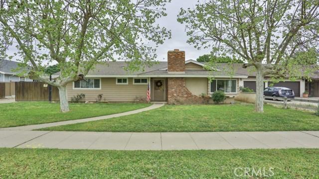821 N Cambridge Street, Orange, CA 92867