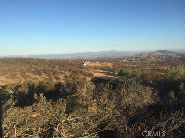0 Gray Squirrel Road, Hemet CA: http://media.crmls.org/medias/e2562cb9-7227-46a5-ac7e-984db780d32c.jpg