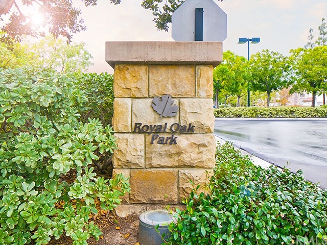 1605 Elk Grove, Irvine, CA 92618 Photo 7