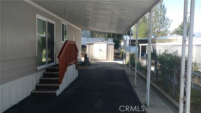39678 Road 425B 23, Oakhurst, CA, 93644