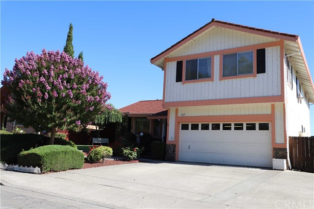 , CA  is listed for sale as MLS Listing NP18182363