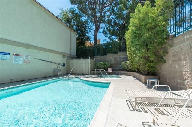 139 S Poplar Avenue # 25 Brea, CA 92821 - MLS #: PW17138103