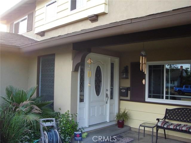 2755 W Stockton Av, Anaheim, CA 92801 Photo 1