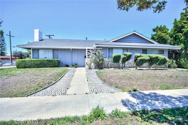 1883 W Lullaby Ln, Anaheim, CA 92804 Photo 2