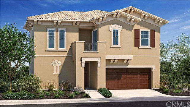 12258 Chorus Drive,Rancho Cucamonga,CA 91739, USA