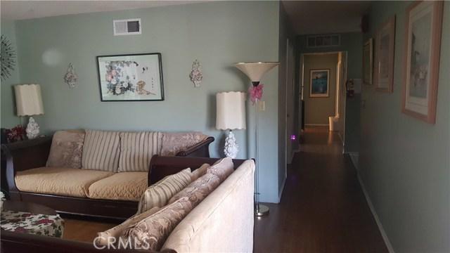 3166 W Teranimar Dr, Anaheim, CA 92804 Photo 1
