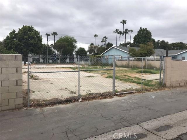 142 W Orangewood Av, Anaheim, CA 92802 Photo 1