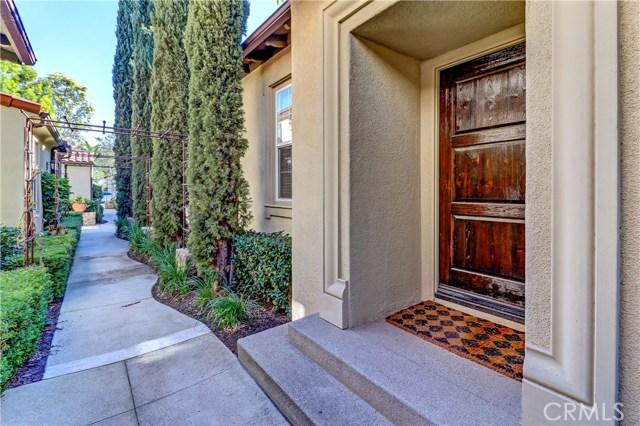 59 Greenhouse, Irvine, CA 92603 Photo 30
