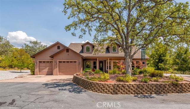 Real Estate for Sale, ListingId: 34562601, Coarsegold,CA93614