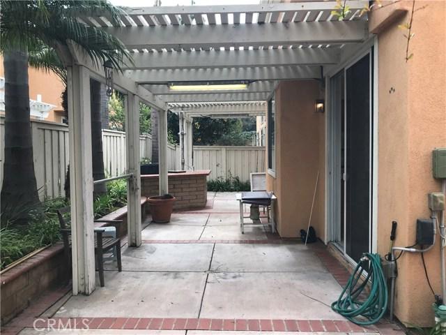 9 Del Cambrea, Irvine, CA 92606 Photo 12