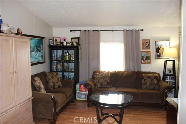 2920 Clark Road, Oroville CA: http://media.crmls.org/medias/e2664c9b-75a9-4b15-afdc-acce1d3118ba.jpg