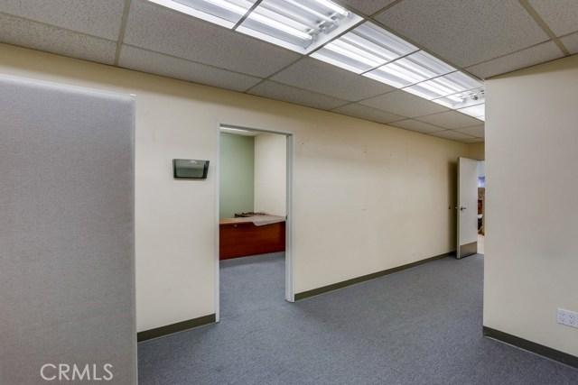 6538 Greenleaf Avenue Whittier, CA 90601 - MLS #: AR17211223