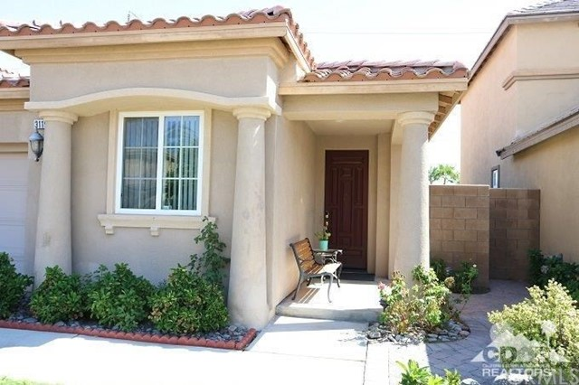 31190 Calle Agate, Cathedral City, CA, 92234