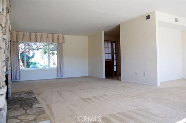 27721 Longhill Drive, Rancho Palos Verdes CA: http://media.crmls.org/medias/e26a4f1e-5050-4c80-a7e8-1b4ab4907dbb.jpg