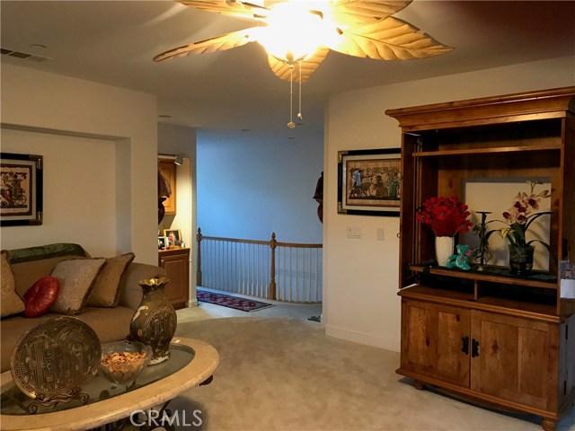 10575 Lost Trail Avenue Shadow Hills, CA 91040 - MLS #: RS17270320