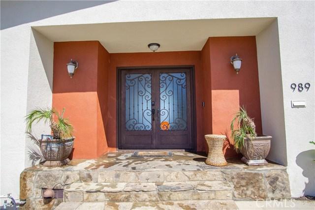989 Calle Miramar, Redondo Beach, CA 90277 photo 2