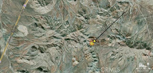0 Dale Evans, Apple Valley CA: http://media.crmls.org/medias/e26d29c5-3ed1-455a-88f9-234762c36e1b.jpg