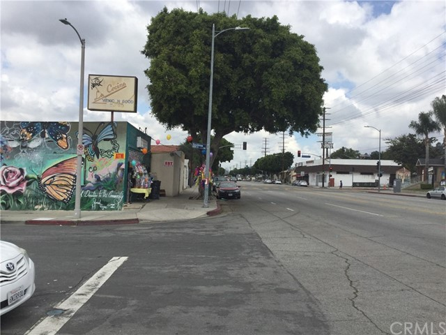 1120 Cypress County - Los Angeles, CA 90065 - MLS #: TR18096311