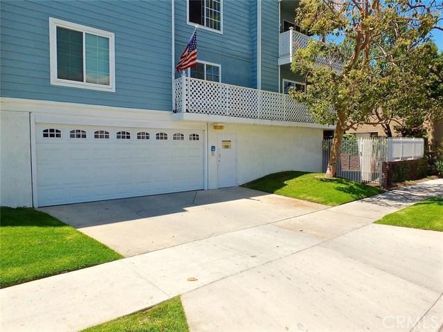 955 E 3rd, Long Beach, CA 90802 Photo 6
