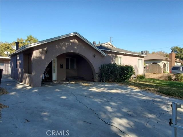 1512 Home Avenue, San Bernardino CA: http://media.crmls.org/medias/e2700d57-56ea-43fa-869d-cd59b1da07f4.jpg