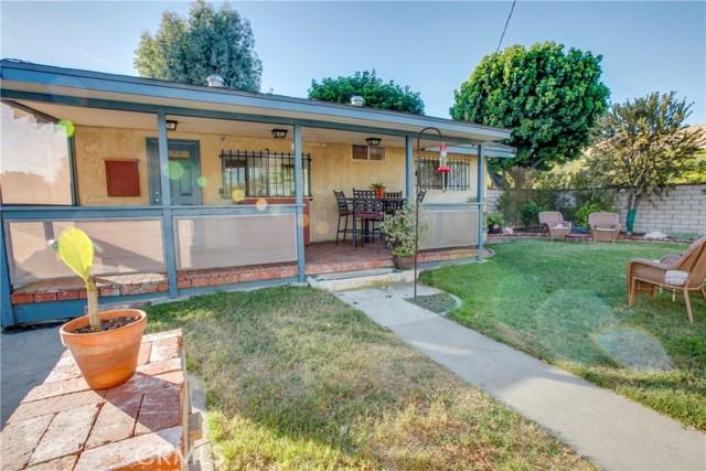 2460 Granada Av, Long Beach, CA 90815 Photo 13