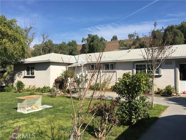 3629 Roselle Place, Riverside CA 92509