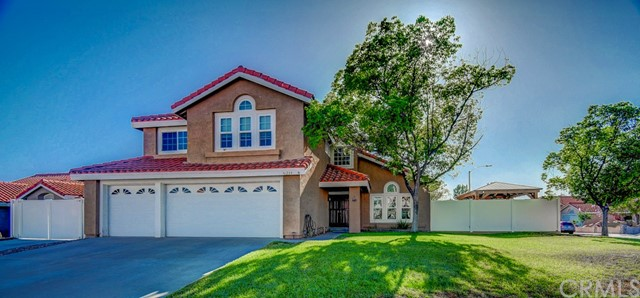 36239  Toulon Drive 92562 - One of Murrieta Homes for Sale