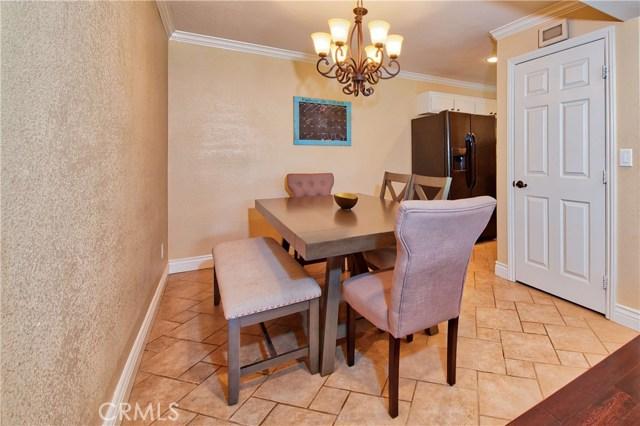 8319 Vineyard Avenue, Rancho Cucamonga CA: http://media.crmls.org/medias/e2748a1f-253f-44b7-9377-e1ee4635e362.jpg