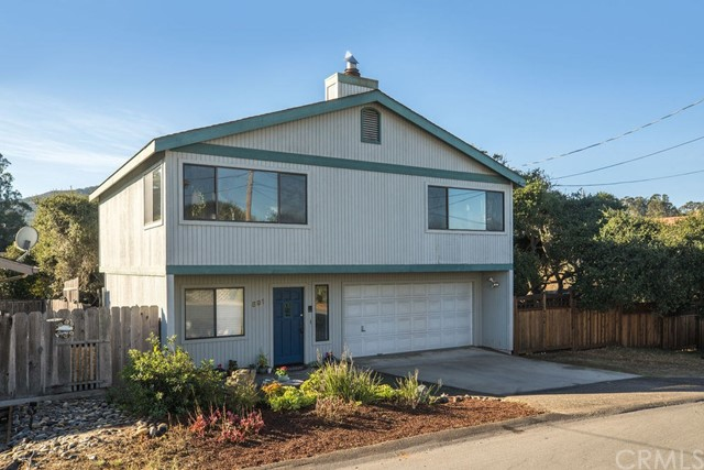 Property for sale at 591 Ash Street, Los Osos,  CA 93402