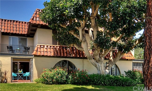 3024 Club House Circle, Costa Mesa CA: http://media.crmls.org/medias/e2762867-276c-4de8-8039-9e426f955a85.jpg