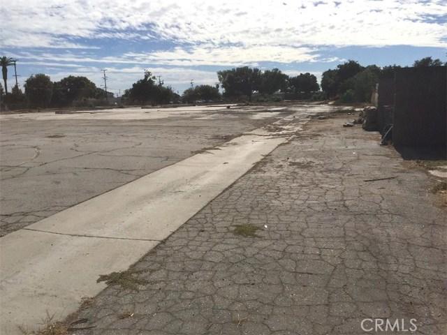 土地 为 销售 在 11540 Artesia Artesia, 加利福尼亚州 美国