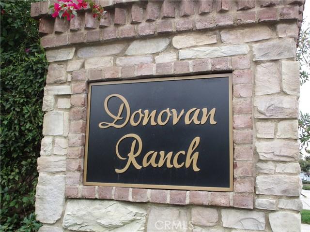3240 Donovan Ranch Rd, Anaheim, CA 92804 Photo 39