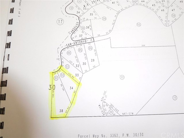 0 Angeles Drive, Green Valley Lake CA: http://media.crmls.org/medias/e279f103-a62c-434f-ad57-ece93ba7e53b.jpg