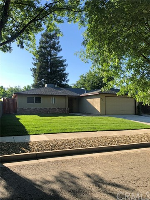 3245 Phoenix Way, Merced, CA, 95348