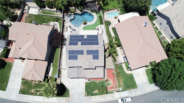 40709 Cebu St, Temecula, CA 92591 Photo 43