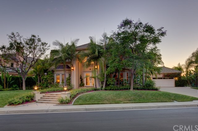 323 Whispering Pines Dr, Arcadia, CA 91006