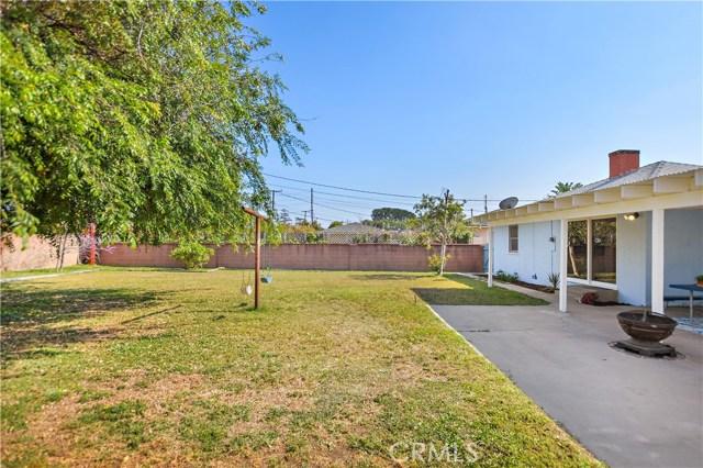 828 N Lenz Dr, Anaheim, CA 92805 Photo 17